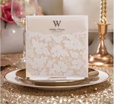 wedding cards usa birthday invitations gangcraft net