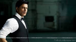 shahrukh khan new movie look full hd wallpapers