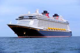 disney fantasy floor plan disney dream disney cruise lines magical distractions