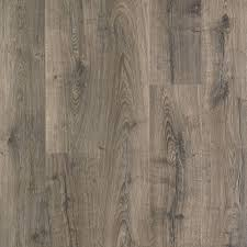 Laminate Flooring Cleaning Tips Laminate Premium Lustre Architectural Remnantswooden Flooring Cost