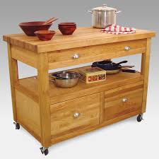 grand americana workcenter kitchen island walmart com