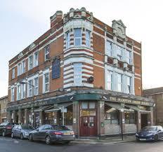 Hampton Court Palace Hotel London United Kingdom Expedia