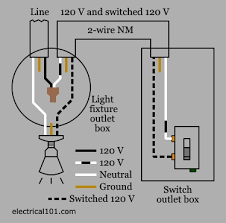 photocell switch wiring diagram wiring diagram and schematic