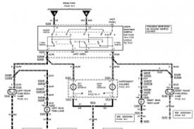 ranger 680t wiring diagram ranger wiring diagrams collection