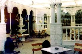 history of monastero u0027s since 1962 monastero u0027s