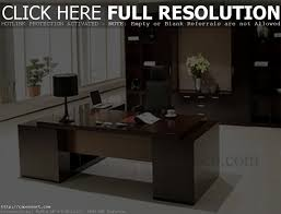 Used Home Office Furniture Office Furniture Warehouse Near Me Furniture Home Decor