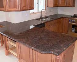 kitchen cabinets with granite top india indian dakota granite design cabinets