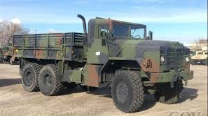 tactical vehicles for civilians more military vehicles from hill being sold to the public