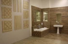 download latest bathroom looks widaus home design