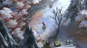Gembox Spreadsheet I Am Setsuna Review Chrono Trigger Meets Final Fantasy Expert