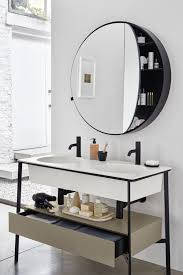 Bathroom Cabinets Ikea by Bathroom Cabinets Ikea Ikea Brickan Mirror With Storage Cabinet