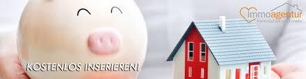 Immobilienanzeigen Immobilienanzeigen Kostenlos österreich
