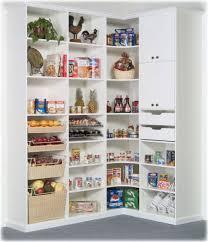 kitchen pantry cabinet design ideas kitchen pantry cabinet design ideas modern walk in dimensions