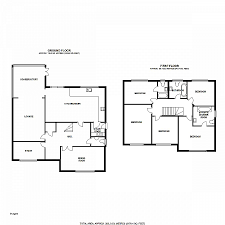 house layout design house layout design spurinteractive