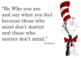 friendship quotes kindergarten dr seuss friendship quotes magnificent download dr seuss quotes