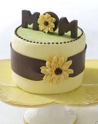 mother u0027s day cake decorating ideas have fun making something