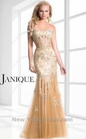 janique w329 dress newyorkdress com