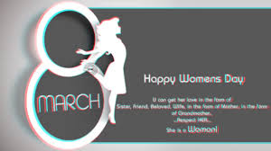 quote for the women s day 3 most powerful quotes for all time happy woman day dev jewel