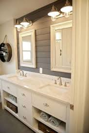 master bathroom decorating ideas gorgeous farmhouse master bathroom decorating ideas 14 master