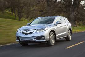 acura jeep 2003 2017 acura rdx reviews and rating motor trend