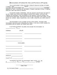 sample sale and purchase of property form blank sale and purchase