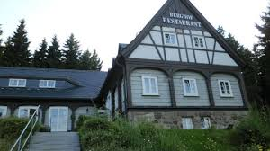 Bad Schmiedeberg Wetter Hotels Dippoldiswalde U2022 Die Besten Hotels In Dippoldiswalde Bei