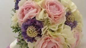 silk wedding bouquet awesome silk wedding floral arrangements floral wedding inspiration