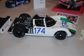 tamiya porsche 911 fs tamiya 1 12 scale porsche 910 carrera 10 model kit