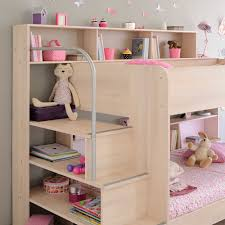 cheap girls bunk beds kind girls bunk beds with storage u2014 modern storage twin bed design