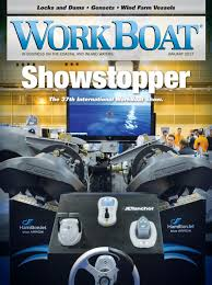 workboat january 2017 by workboat magazine issuu