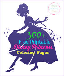 coloring pages trendy free printable disney coloring pages free