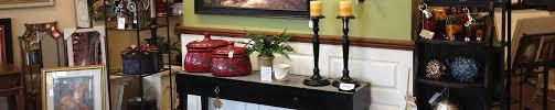 home accessories decor home accessories in lansdale home decor romeo u0027s fine arts in