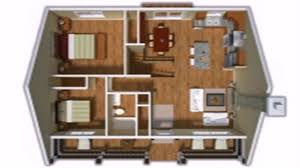 Basement Floor Plans How To Design Your Own Basement Floor Plans Brendaselner