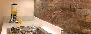 slate backsplash tiles for kitchen back splash tile stunning backsplash tiles for kitchen 64 in with