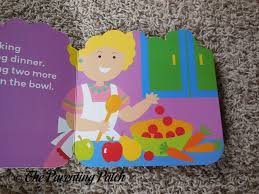 board books for thanksgiving for toddlers parenting patch