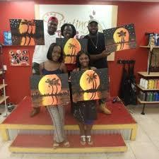 painting with a twist 24 photos u0026 18 reviews paint u0026 sip 720