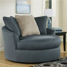 Swivel Accent Chair by Oversized Swivel Accent Chair Design Oversized Swivel Accent