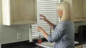 cabinet how to remove a kitchen cabinet kitchen cabinet gunk