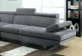 canap gris conforama articles with canape angle convertible gris conforama tag canape