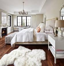 best 25 dark cozy bedroom ideas on pinterest dark bedrooms