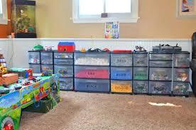 meuble de rangement jouets chambre rangement jouet chambre juadore cette armoire pour la