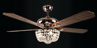 how heavy is a ceiling fan how heavy is a ceiling fan china supplier high quality heavy duty