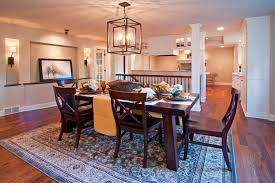 Square Dining Room Area Rugs  Home Ideas Collection  A Dining - Dining room area rugs