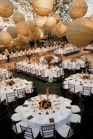 party table and chair rentals amazing birthday party table and chair rentals layout chairs