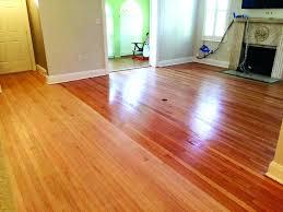 Laminate Flooring Estimate Hardwood Flooring Cost Home Depot Vs Lowes Estimate Installation