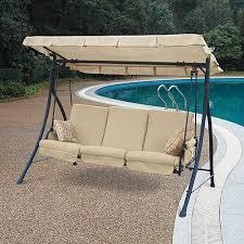 Walmart Hammock Chair Replacement Canopies For Walmart Swings Garden Winds