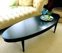 rooms to go coffee tables and end tables rooms to go coffee tables rooms to go end tables fresh coffee table