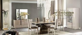 modern furniture for living room bedroom dining room offices modern dining room furniture