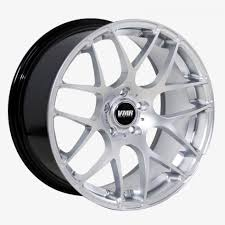 black subaru rims 16 best aftermarket wheels for your car in 2017 aftermarket