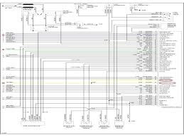 2006 dodge ram wiring diagram dodge wiring diagrams for diy car